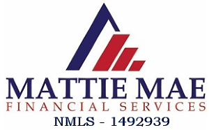 Mattie Mae Financial Services